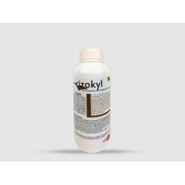 Fungicida biologico Rizokyl 1 lt