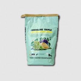Fungicida Cobreline triple de 5 Kg