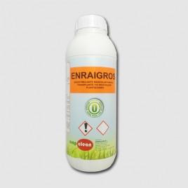 Abono biologico Enraigros 1 lt
