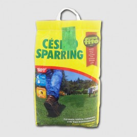 Semilla Sparring - 5 Kg