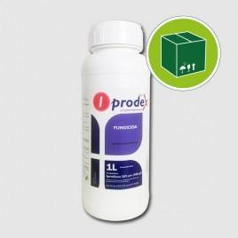 Fungicida IPRODEX (Iprodiona 50%) CAJA 8x1L
