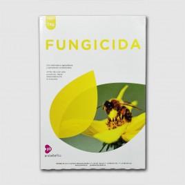 Fungicida Procupric (sulfat de coure) 1Kg