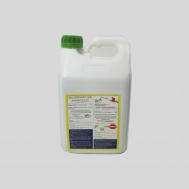 Protector contra insectos biologico Boundary 5 lt