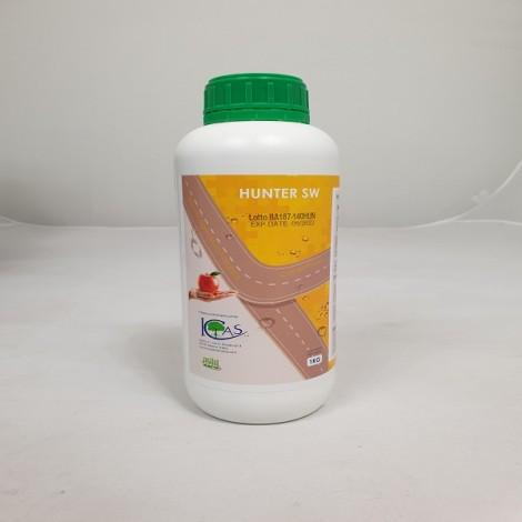 Protector contra insectos biologico Hunter 1 lt