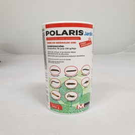 Insecticide POLARIS (with bait) 500g