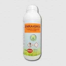 Engrais biologique Enraigros 1 lt