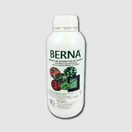 Protector contra insectos biologico iBerna 1 lt