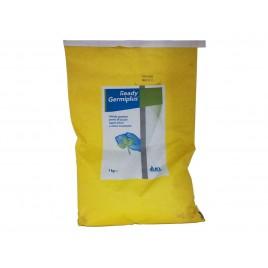 Herbicida selectiu READY GERMIPLUS (Pendimetalina pura 1,7%) 7 KG