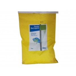 Herbicide sélectif READY GERMIPLUS (Pendimetalina pura 1,7%) 7 KG