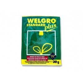 Adob foliar WELGRO Standard 30g