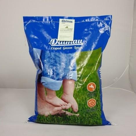 Semilla RESSEMBRA (60% F. arund, 40% L. perenne) 5Kg