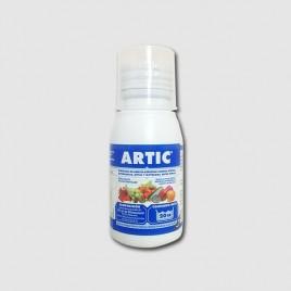 Fungicide systemic Artic 20 cc JED