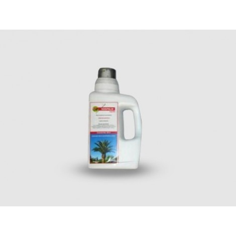 SOS Palm Nutriente Líquido 500CL