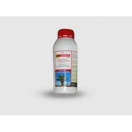 SOS PALM Nutrient líquid 1L