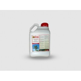 SOS PALM Liquid nutrient 5L