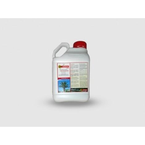 SOS Palm Nutriente Líquido 5L