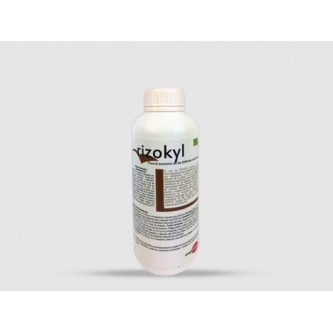 Fungicide BIO Rizokyl 1 liter