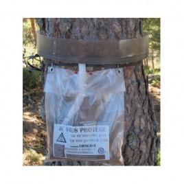 Ecopiège chenilles processionnaires du pin 100 cm