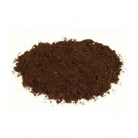 T. big bag acid soil of chestnut SPACID