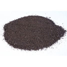 Topsoil substrate  big bag