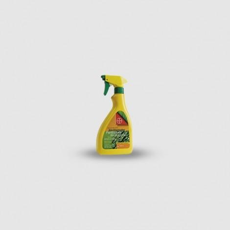 Abono fertilitzante polvorizador 500ml Baysol
