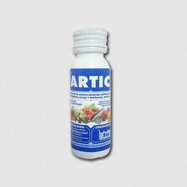 Fungicide Artic de 5 cc JED