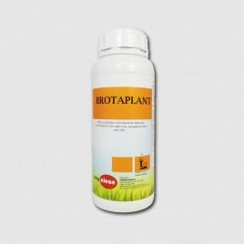 Fungicida biologico Brotaplant 1 lt