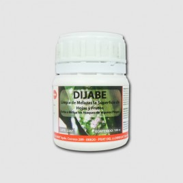 Insecticida biologic Dijabe 100 cc