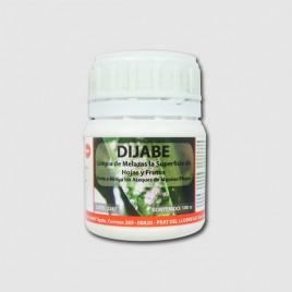 Insecticide biologique dijabe 100 cc