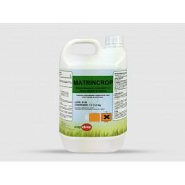 Protector contra insectos biologico Inbi Jabe Plus 5 lt
