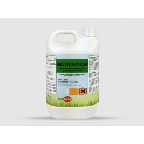Biological wetting Inbi jabe plus 5 liter.