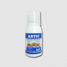 Fungicida sistemico Artic de 20 cc JED