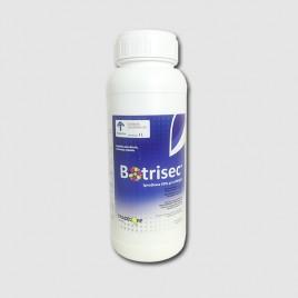Fungicida BOTRISEC (Iprodiona 50%) 1 lt