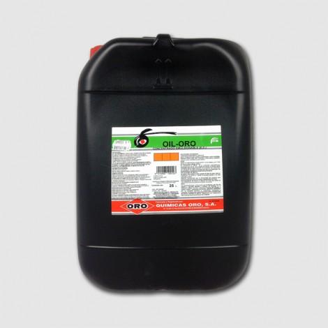 Insecticida Aceite invierno Oil Oro 25 lt
