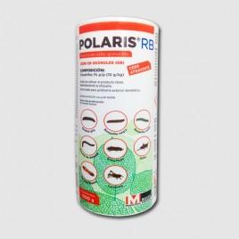 Insecticida POLARIS (con cebo) de 500g JED