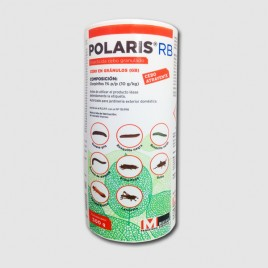 Insecticide POLARIS (avec appât) 500g