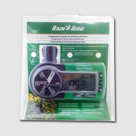 Irrigation programmer Rain Bird