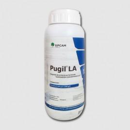 Fungicida PUGIL LA (Clortalonil 50%) 1L
