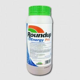 herbicida total roundup de 5l glifosfat 36. Black Bedroom Furniture Sets. Home Design Ideas