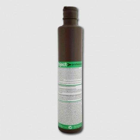 Injection insecticide pour les palmiers et arbres + injecteur