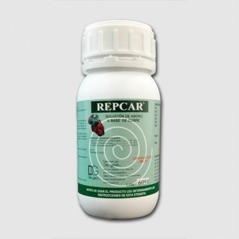Matacaracoles biologico RepCar 250 cc