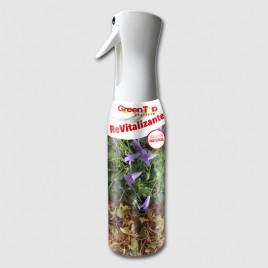 Adob foliar Revitalitzant Bio Greentop 600ml