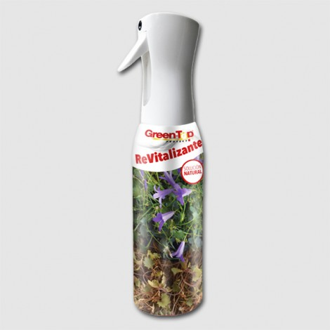 Abono foliar Revitalizante Bio Greentop 600ml