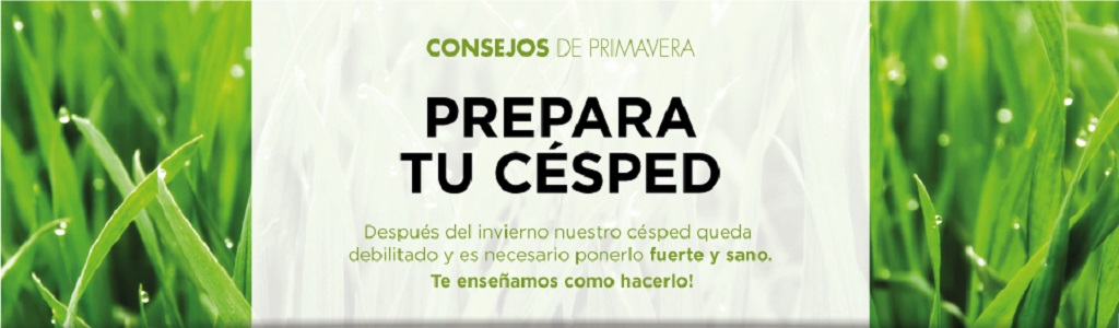 Manteniment-Gespa_esp---copia